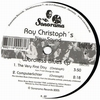 RAY CHRISTOPH'S NEW SOUND