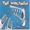 WOLFMEN