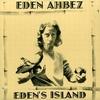 EDEN AHBEZ