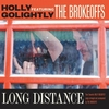 HOLLY GOLIGHTLY FEATURING THE BROKEOFFS