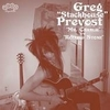 GREG STACKHOUSE PREVOST