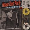 House Rent Party Vol. 2