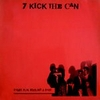 7 Kick The Can
