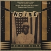 La Noire Vol. 1 - Have Mercy, Uncle Sam