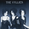 THE VYLLIES