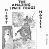 AMAZING SPACE FROGS