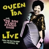 QUEEN IDA AND THE BON TEMPS ZYDECO BAND