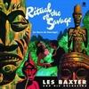 LES BAXTER & His Orchestra
