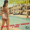 Buttshakers Soul Party Vol. 13