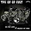 GO GO CULT