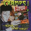 Trash Is Neat 5 - The Band That Time Forgot