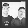 SLEAFORD MODS/SUDDEN INFANT