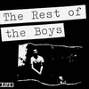 REST OF THE BOYS