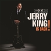 JERRY KING