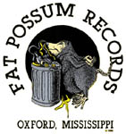 Fat Possum