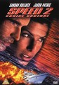 SPEED 2  (DVD)