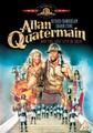 ALLAN QUATERMAIN / LOST CITY (DVD)