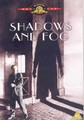 SHADOWS AND FOG  (DVD)