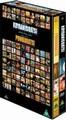 KOYAANISQATSI / |POWAQQATSI SET  (DVD)