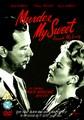 MURDER MY SWEET FAREWE (POWELL)  (DVD)