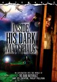 INSIDE HIS DARK MATERIALS  (DVD)