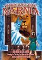 CHRONICLING NARNIA  (DVD)