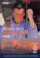 MICHAEL PALIN - HIMALAYA  (DVD)