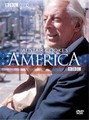 ALISTAIR COOKE'S AMERICA (DVD)
