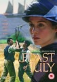 FEAST OF JULY  (DVD)