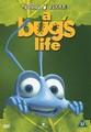 BUG'S LIFE  (ORIGINAL)  (DVD)