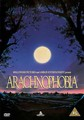 ARACHNOPHOBIA (DVD)