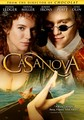CASANOVA  (HEATH LEDGER)  (DVD)
