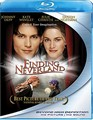 FINDING NEVERLAND  (BR)