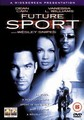FUTURE SPORT  (DVD)