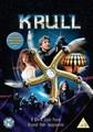 KRULL  (DVD)