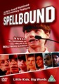 SPELLBOUND  (DOCUMENTARY)  (DVD)
