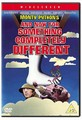 AND NOW FOR SOMETHING COMPLE.. (DVD)