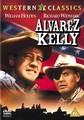 ALVAREZ KELLY (DVD)