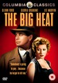 BIG HEAT (DVD)