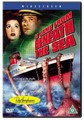 IT CAME FROM BENEATH THE SEA  (DVD)