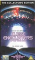CLOSE ENCOUNTERS OF THE 3RD KIND (DVD)