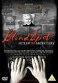 BLIND SPOT - HITLER'S SECRETARY  (DVD)