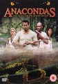 ANACONDAS - HUNT BLOOD ORCHID (DVD)