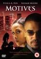 MOTIVES  (DVD)