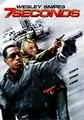 7 SECONDS (DVD)