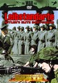 LEIBSTANDARTE-HITLER'S ELITE (DVD)