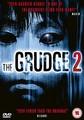 GRUDGE 2 - JU ON  (1 DISC)  (DVD)