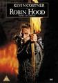 ROBIN HOOD - PRINCE (SINGLE DISC)  (DVD)
