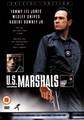 U.S.MARSHALLS  (DVD)