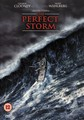 PERFECT STORM  (DVD)